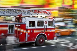 emergency truck_IMG_0045