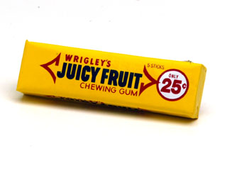 juicy-fruit-gum-stick-i12