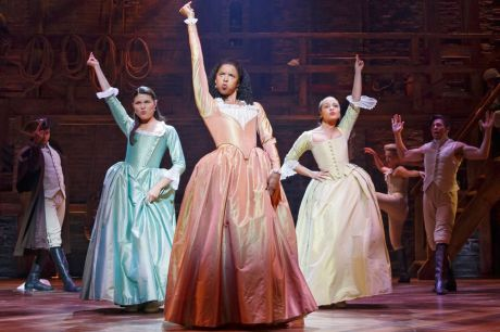 The_Schuyler_Sisters