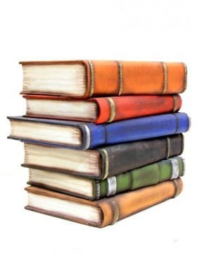 giant_stack_books_02