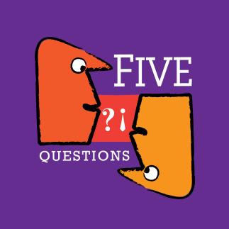 5questions_FINAL-purple